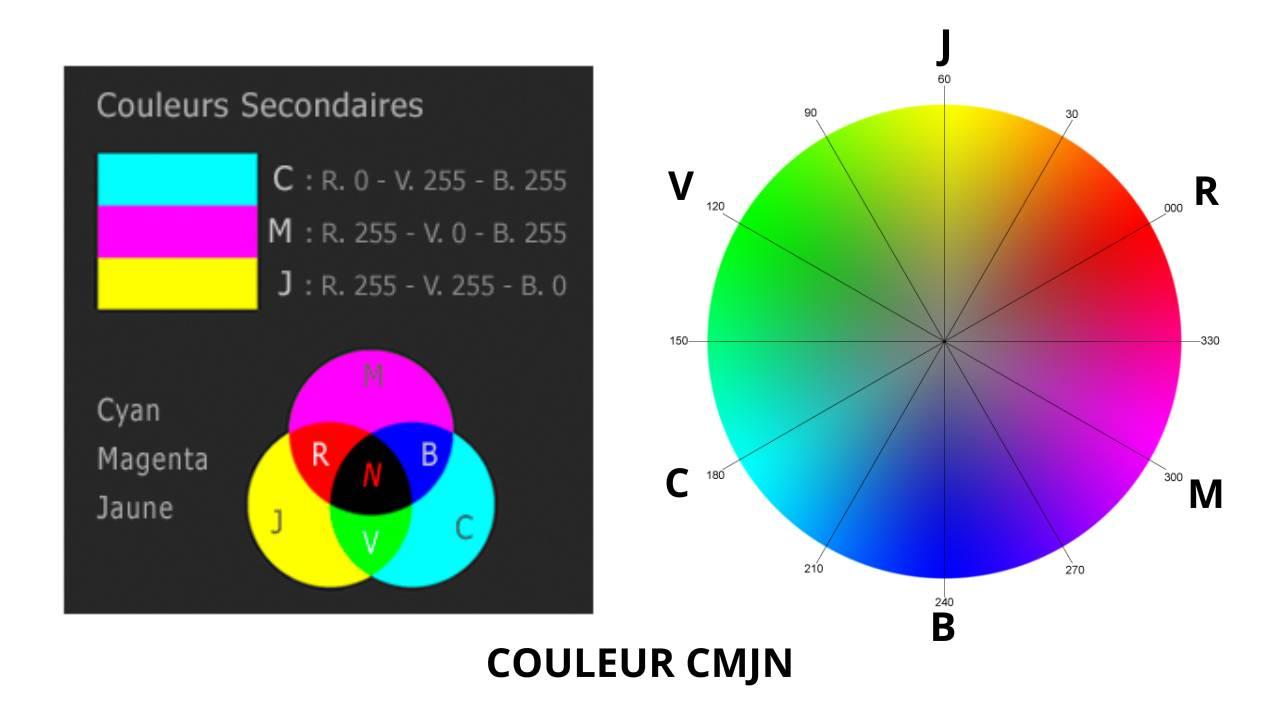 nn_pixel_CMJN_00000